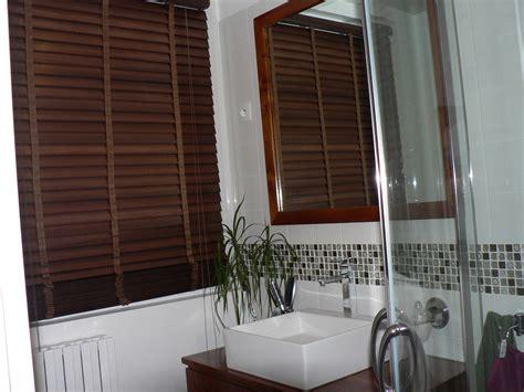 chambre couleur salle de bain parentale photo 7 8 le store une fois