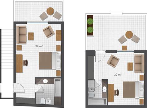chambre bebe gautier ophrey com plan chambre hotel luxe prélèvement d