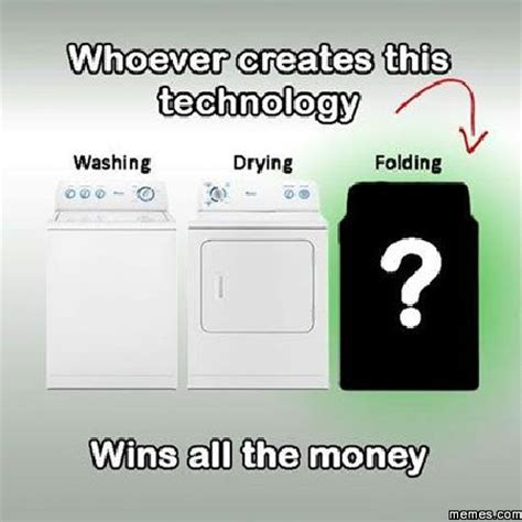 Folding Laundry Meme - laundry folding memes com