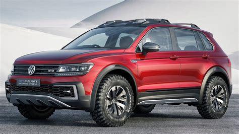 Volkswagen Fox  2017, 2018, 2019 Volkswagen Reviews