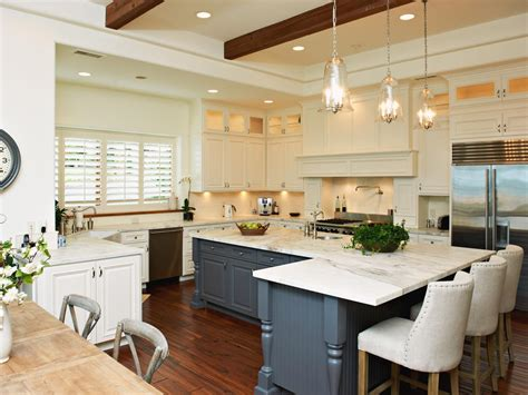 Pictures & Ideas From Hgtv