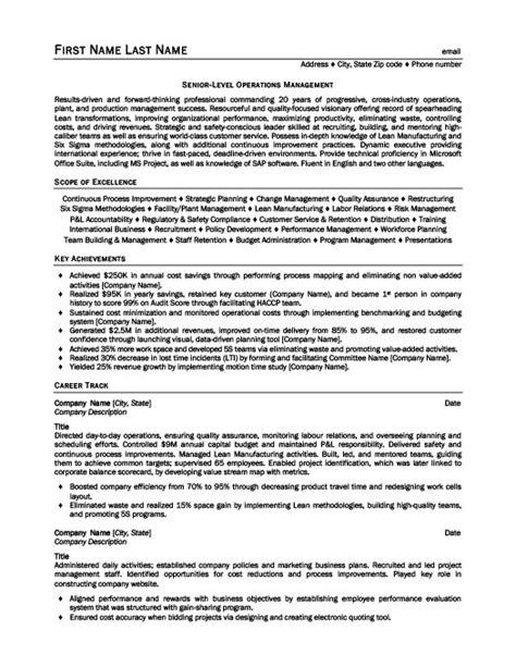 management consultant resume template premium resume