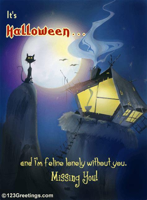 halloween    ecards greeting cards