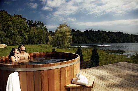nordic tub prices detox at a nordic spa or turkish hammam in montreal