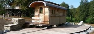 Constructeur Cabane Dans Les Arbres : construction de cabanes sur pilotis ou dans les arbres galoupi ~ Dallasstarsshop.com Idées de Décoration