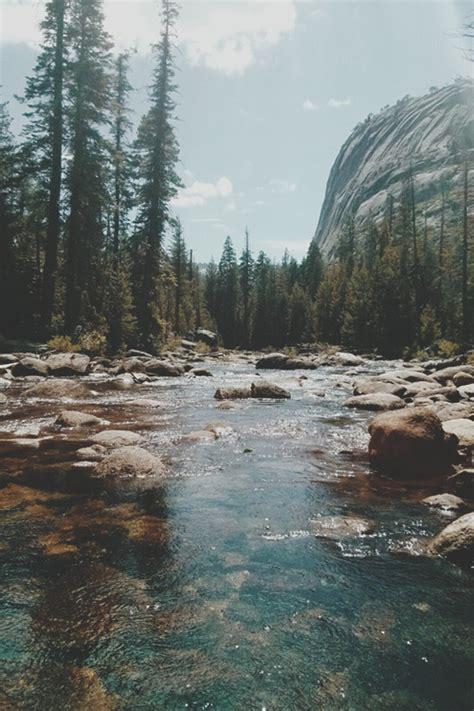 paisaje fondo Tumblr