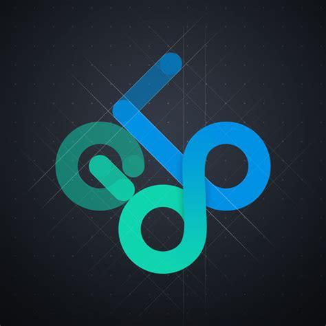 logo foundry logo maker logo creator designer on the app store
