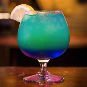 Best 25+ Popular cocktail recipes ideas on Pinterest