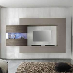 Tv Möbel Hängend : tv w nde online kaufen m bel suchmaschine ~ Sanjose-hotels-ca.com Haus und Dekorationen