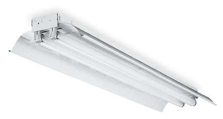 fluorescent lighting 8 foot fluorescent shop lights