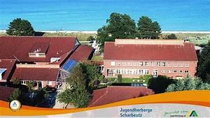 Hostel Ostsee Günstig : jugendherberge scharbeutz djh hostel scharbeutz ostsee youtube ~ Sanjose-hotels-ca.com Haus und Dekorationen