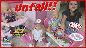 Baby Spielzeug Auf Rechnung : baby born unfall auf dem reiterhof ava als puppenmama geschichten und spielzeug ~ Themetempest.com Abrechnung