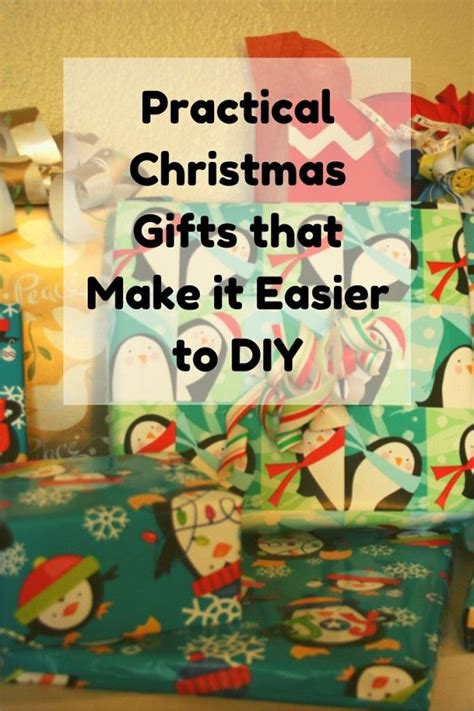 138 best images about christmas list on pinterest disney