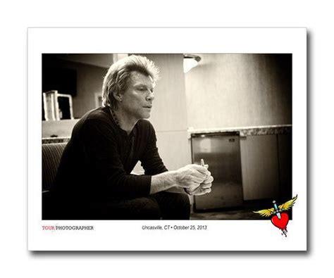 Best Images About Love Jon Bon Jovi The Hottest Man