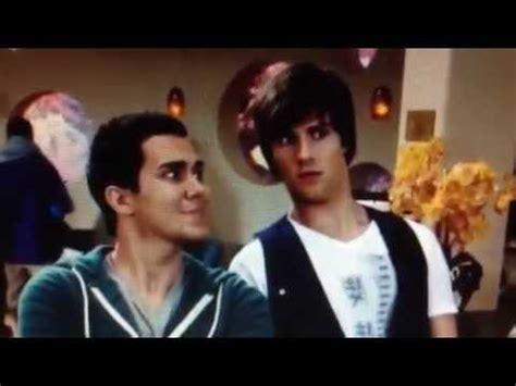 Big Time Rush - Season 2 - Episode 29 - Big Time Interview ...