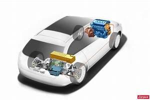 Peugeot Hybride Prix : peugeot 508 sw outdoor hybride et 4 roues motrices ~ Gottalentnigeria.com Avis de Voitures