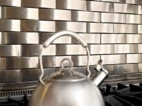 adhesive kitchen backsplash self stick backsplash tiles stainless steel home design