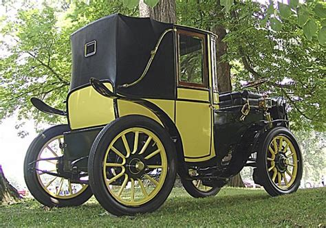 Electric Automobiles by 1000 Images About Antique Electric Automobiles On