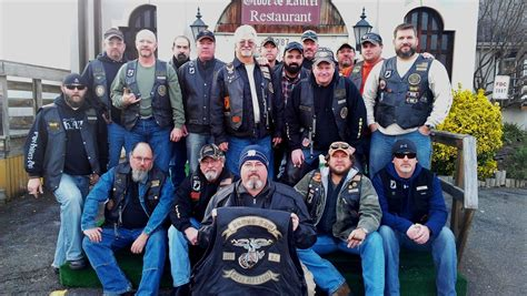 Quotes About Biker Clubs. Quotesgram