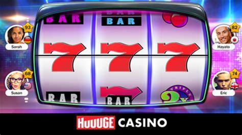 Huuuge Casino & Slots Tips, Cheats, Vidoes And Strategies