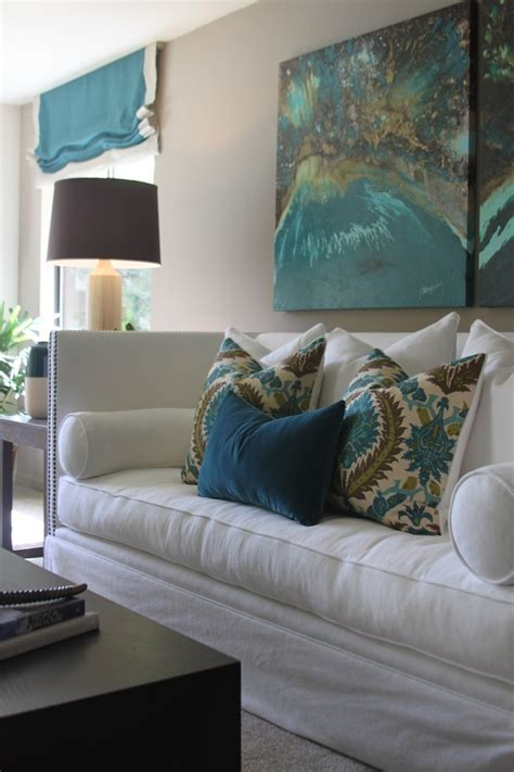 greige and blue 17 best images about greige family room on pinterest revere pewter paint colors and sherwin