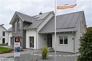 Fertighaus Mit Anbau : flexible wohnraumgestaltung ~ Lizthompson.info Haus und Dekorationen