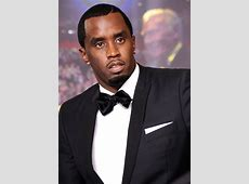 Diddy interested in purchasing the Panthers Access Unlocked