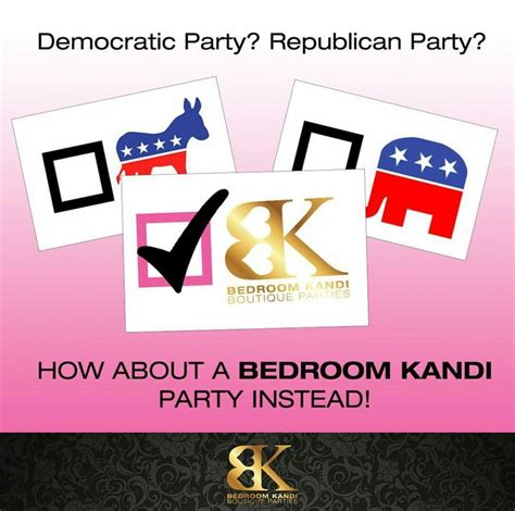party    bedroom kandi party  stress