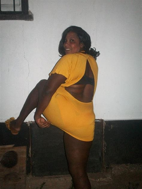 Sdun 51  Porn Pic From Mature Fat Pussy Jamaican Nn Sex