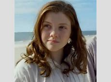 Lucy Pevensie Character Giant Bomb