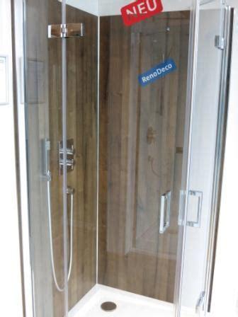 Duschbereich Ohne Fliesen by Bad Ohne Fliesen Fugenloses Bad Dusche Fliesen Fieber
