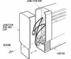 120 Volt Baseboard Heater Wiring Diagram : electric baseboard heater wiring how to install baseboard ~ A.2002-acura-tl-radio.info Haus und Dekorationen