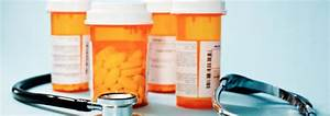 Лекарство ципрофлоксацин при простатите