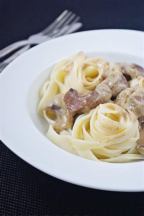 cuisiner les rognons de boeuf les 20 meilleures idées de la catégorie recette langue de