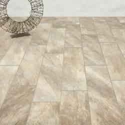 shaw fossil porcelain tile flooring qualityflooring4less