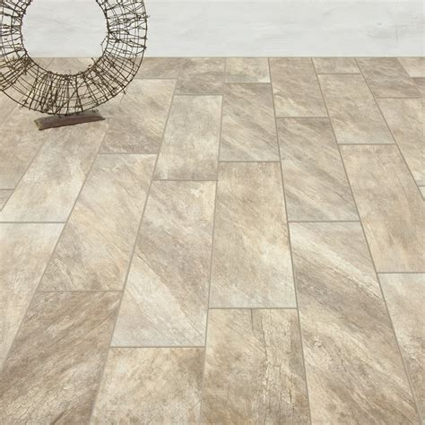 shaw flooring tile shaw fossil porcelain tile flooring qualityflooring4less com