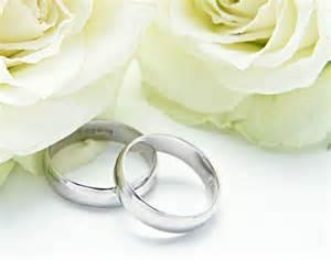 wedding gift registry l 39 association des sciences po nominations carnet