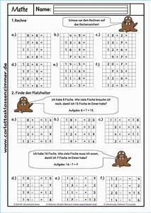 Zeitspannen Berechnen 3 Klasse Arbeitsblätter : 11 arbeitsbl tter mathe klasse 3 rechnungsvorlage ~ Themetempest.com Abrechnung