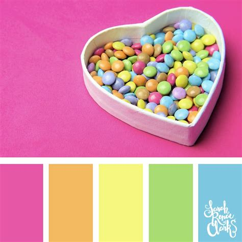 valentines day colors 20 color palettes for s day color schemes for