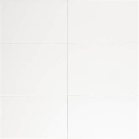 White Porcelain Tile by Porcelain Tile Floor Decor