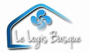 Le Logis Basque : le logis basque trouver une location l 39 ann e au pays ~ Melissatoandfro.com Idées de Décoration
