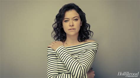 tom cullen vancouver tatiana maslany on movie role with boyfriend tom cullen