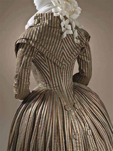 german historical museum fashioning fashion european