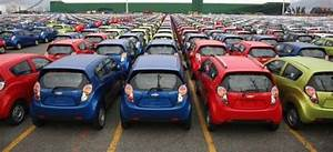 Import Europe Auto : india european fta talks will not include auto import tariff cut issues ~ Medecine-chirurgie-esthetiques.com Avis de Voitures