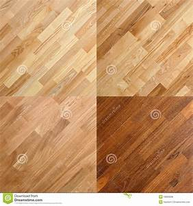 wooden surface parquet floor plank backgrounds royalty With surface parquet