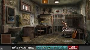 Prison Break Lockdown Android 17  20  Test  Photos
