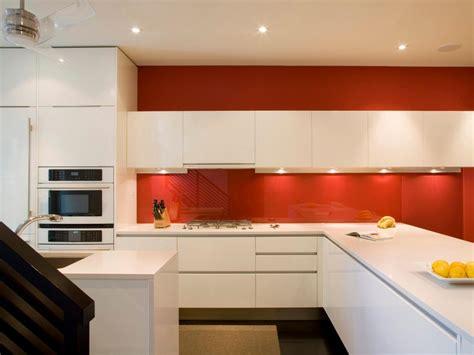 quartz kitchen quartz kitchen countertops pictures ideas from hgtv hgtv