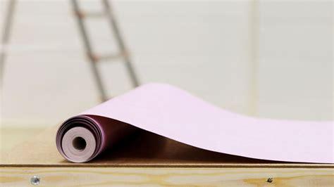 coller papier peint sur papier peint photos de