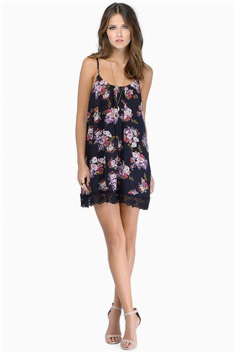 Rose Marie Dress - $20 | Tobi US