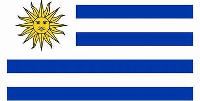 Uruguay Facts Interesting Flag Fun Bandera Argentina